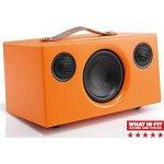 Addon T5 Orange Speaker