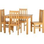 Ludlow-Dining1+4-O