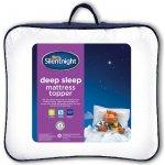 Deep Sleep Mattress Topper - King