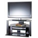 Alphason Ambri TV Stand ABRD800-B