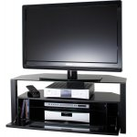 Alphason Ambri TV Stand ABRD1100-B