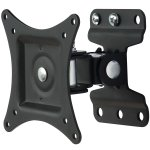 "B GRADE UM201 Small Tilt / turn Mount for 14"" - 24"" LCD TV's"