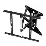 "B GRADE/Box slightly damaged Cantilever Wall Mount for 37"" to 55"" TVs"