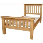 Cotswold Kids 3'0 Bed