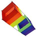 Classic Box Kite