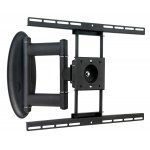 "AM80 Universal Swingout Wall Mount for 26"" - 50"" TV's"
