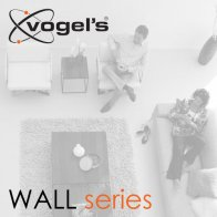 Vogel's Wall Series