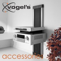 Vogel's Accessories