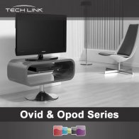 Techlink O Series
