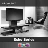Techlink Echo Series