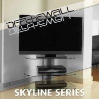 Skyline TV Stands