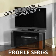 Profile TV Stands