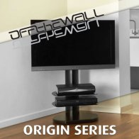 Origin TV Stands