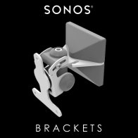 Sonos Brackets