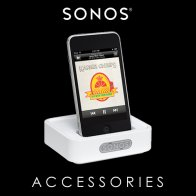 Sonos Accessories