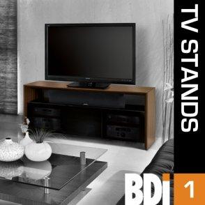 BDI TV Stands