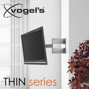 Vogel's THIN Series