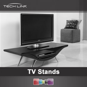 Techlink TV Stands