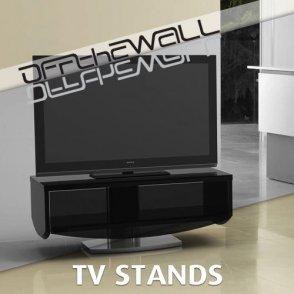 TV Stands