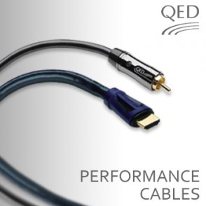 QED Performance