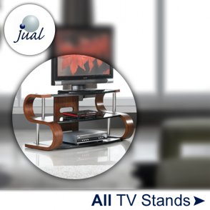 Jual TV Stands