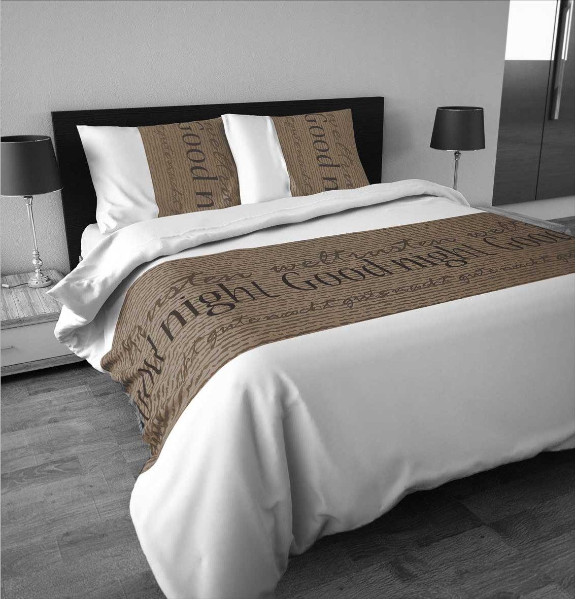sleeptime 12011075 bedding. Black Bedroom Furniture Sets. Home Design Ideas