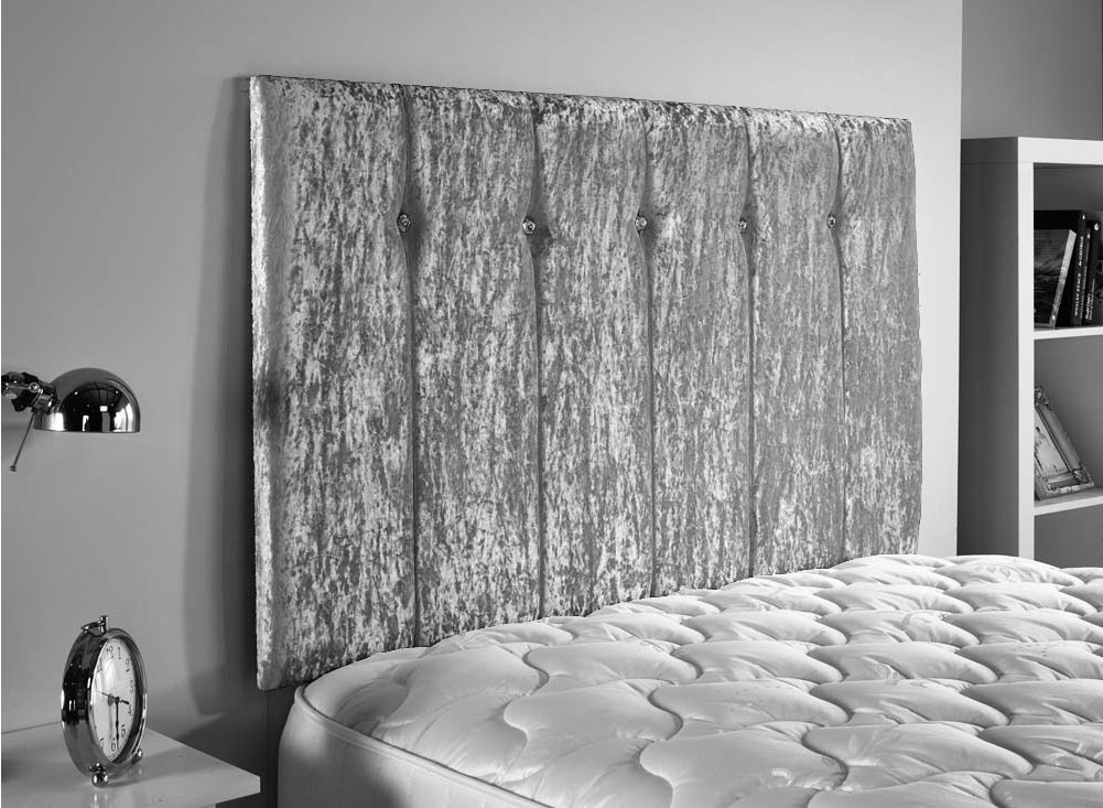 valufurniture jubheasilvvlvt headboards, Headboard designs
