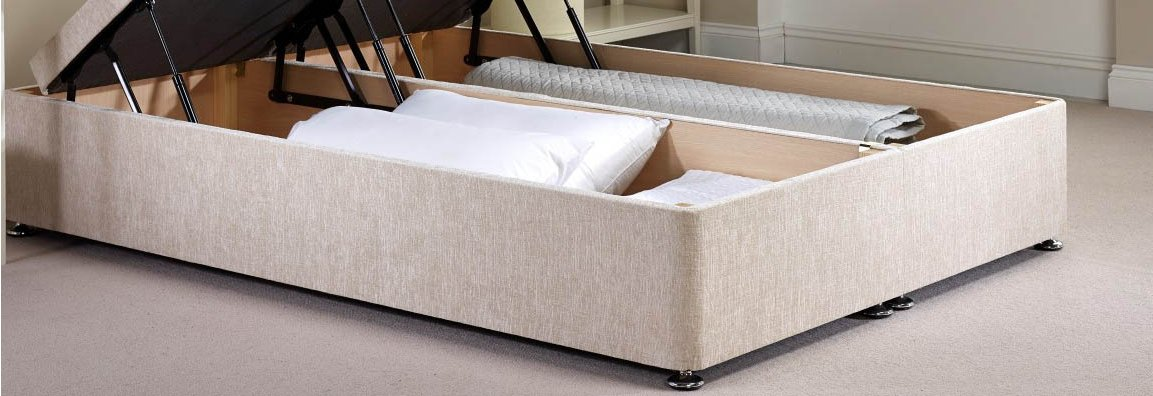 luxan ric fra crm chnl nd 46 beds. Black Bedroom Furniture Sets. Home Design Ideas