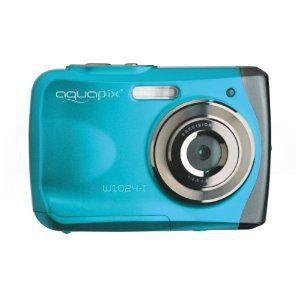 Easypix Aquapix W1024 Splash