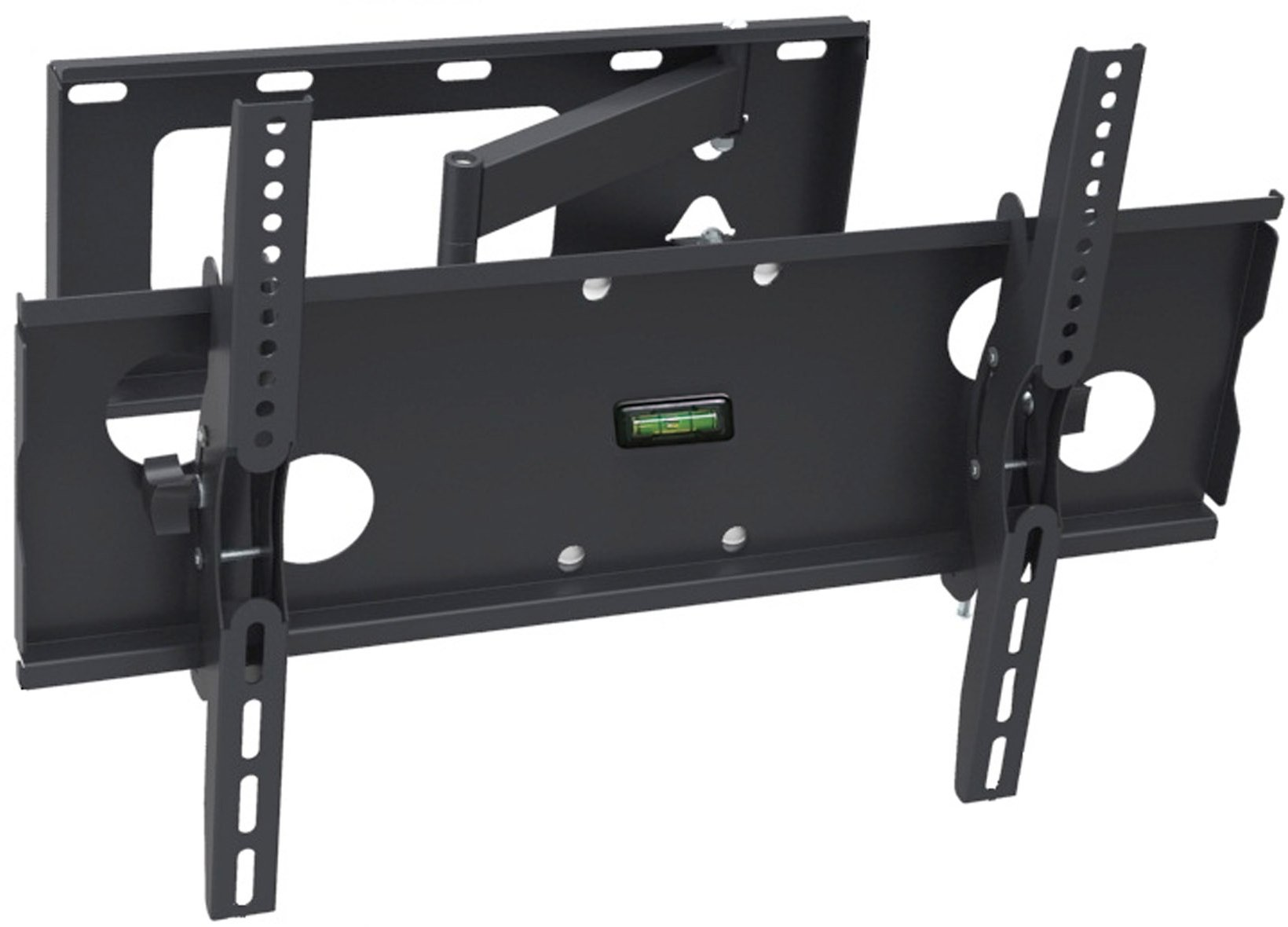Valubrackets 3254bkt Tv Wall Brackets