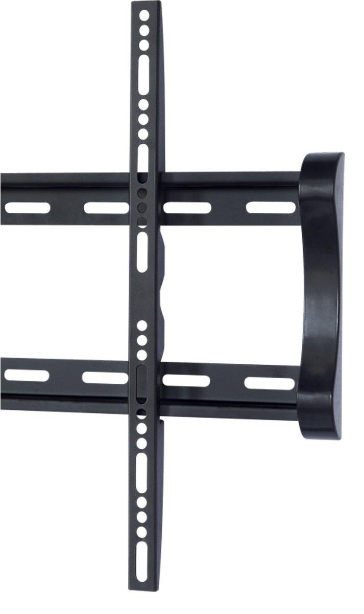 Ultimate Mounts Um122m Super Thin Tv Wall Brackets