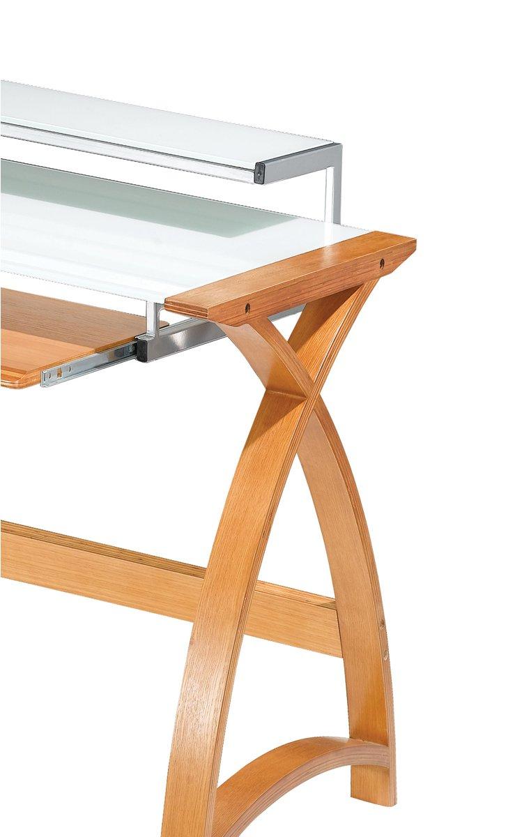 Jual Pc201 Desk Ow 900 Desks