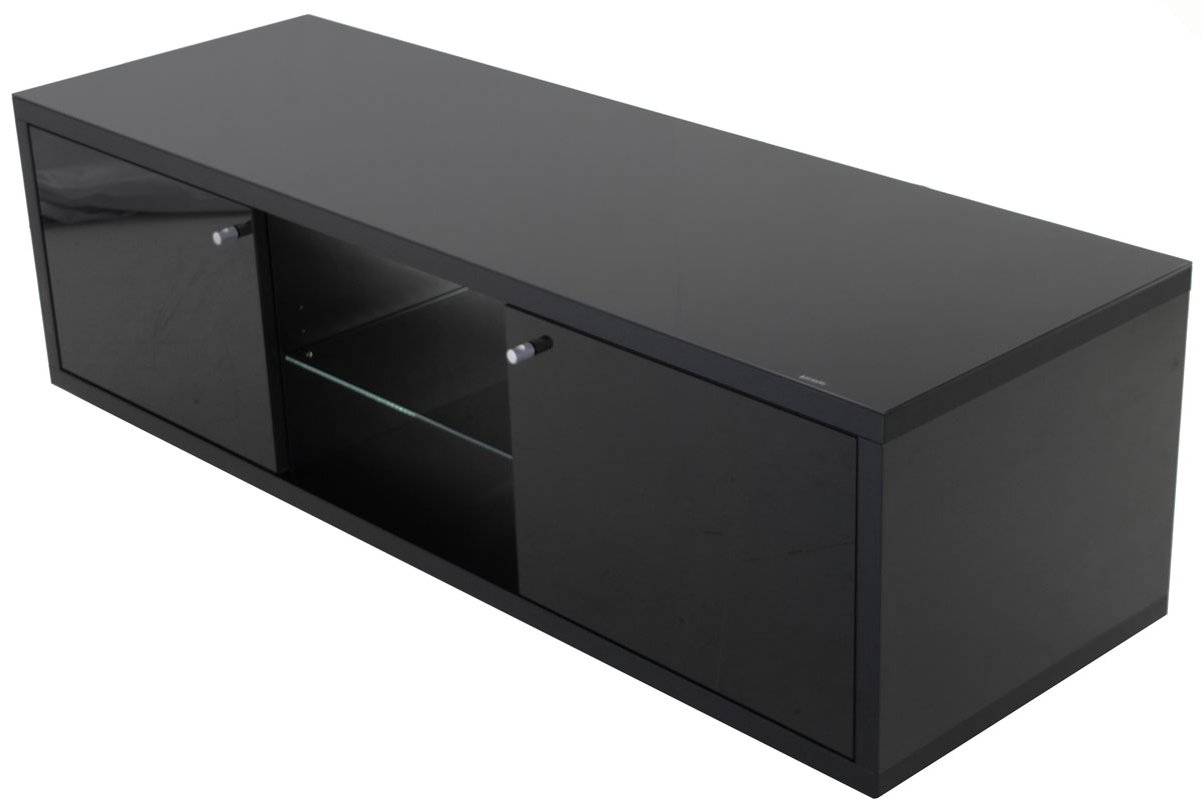 just racks by spectral jra150 sw sg bg tv stands. Black Bedroom Furniture Sets. Home Design Ideas