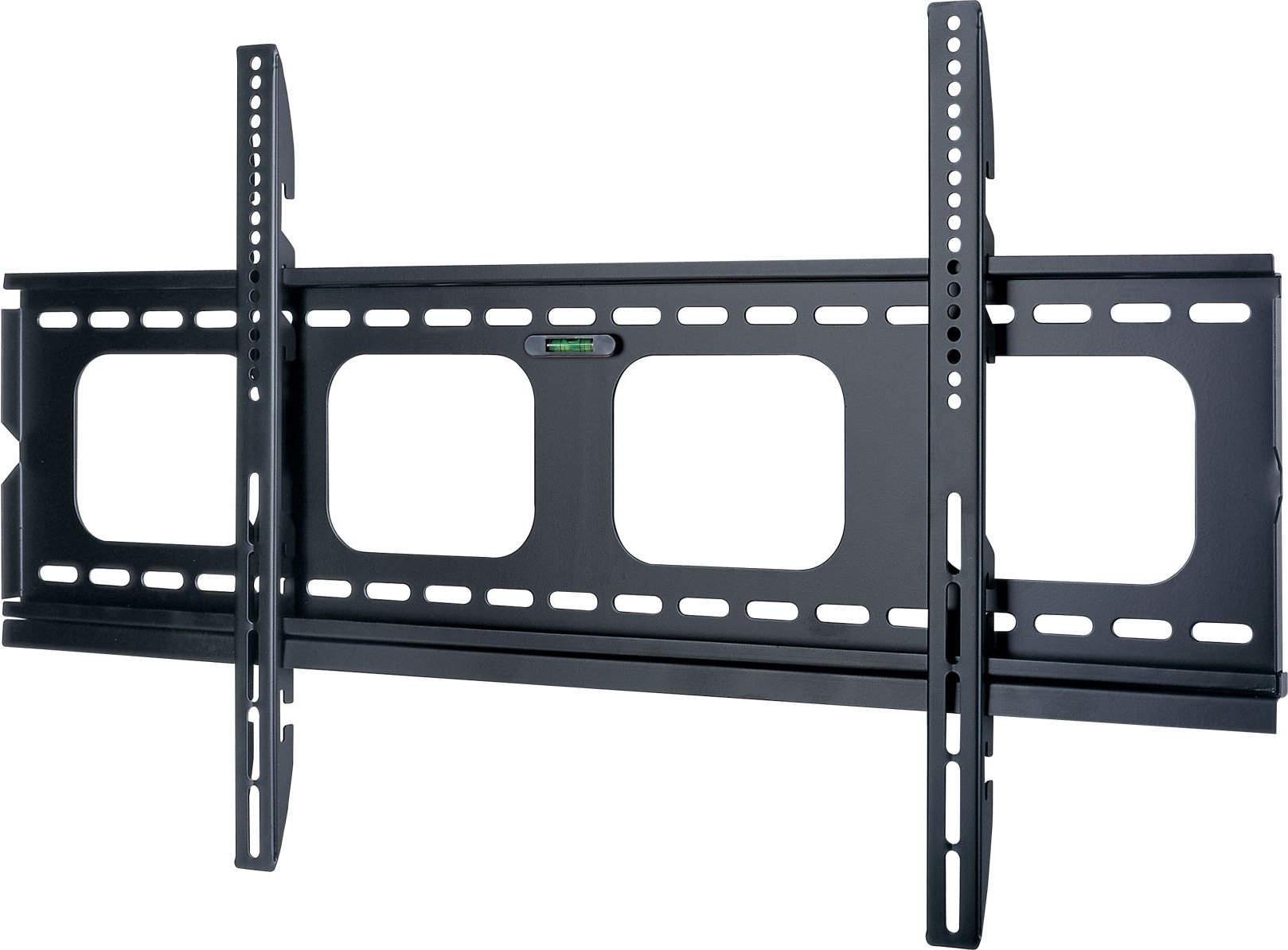 The Plasma Centre Tv Stands Tv Wall Mount Brackets Furniture  # Meuble Tv Support Tv