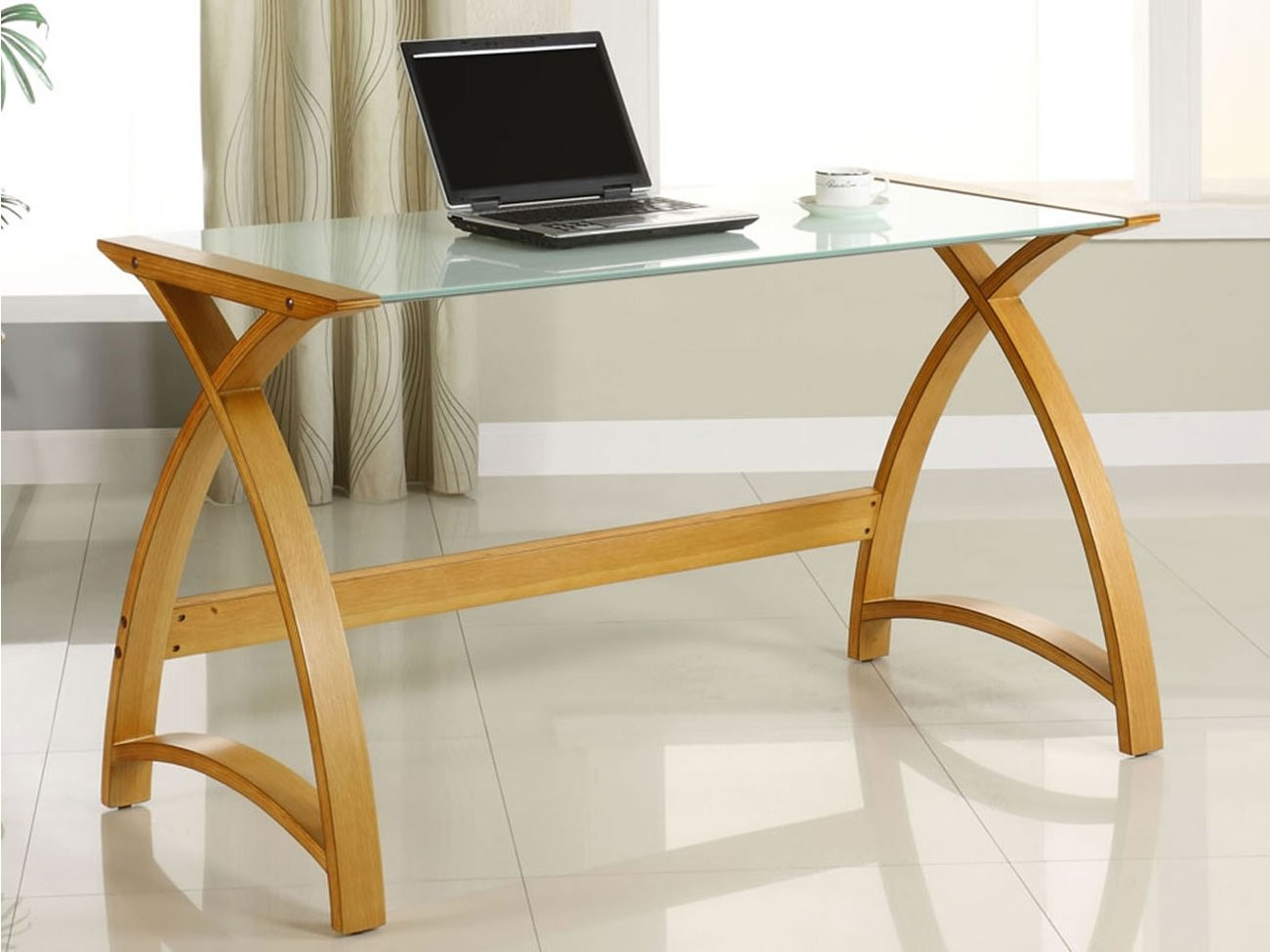 jual pc201 table 1300 ow desks. Black Bedroom Furniture Sets. Home Design Ideas