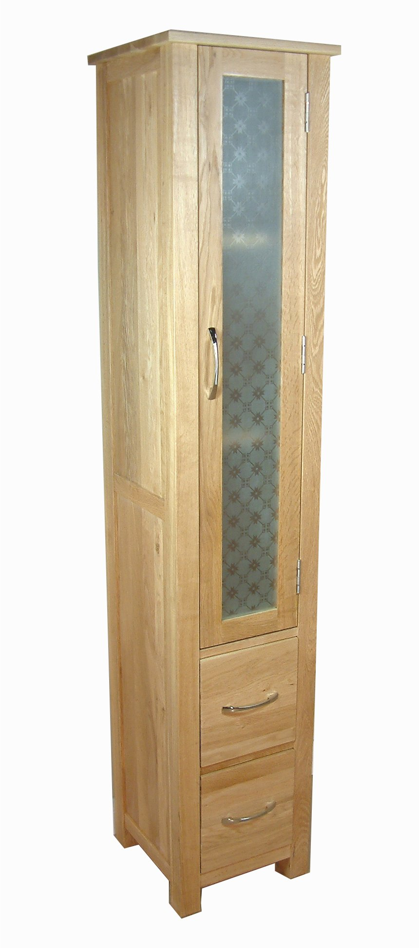 baumhaus cor19a cabinets