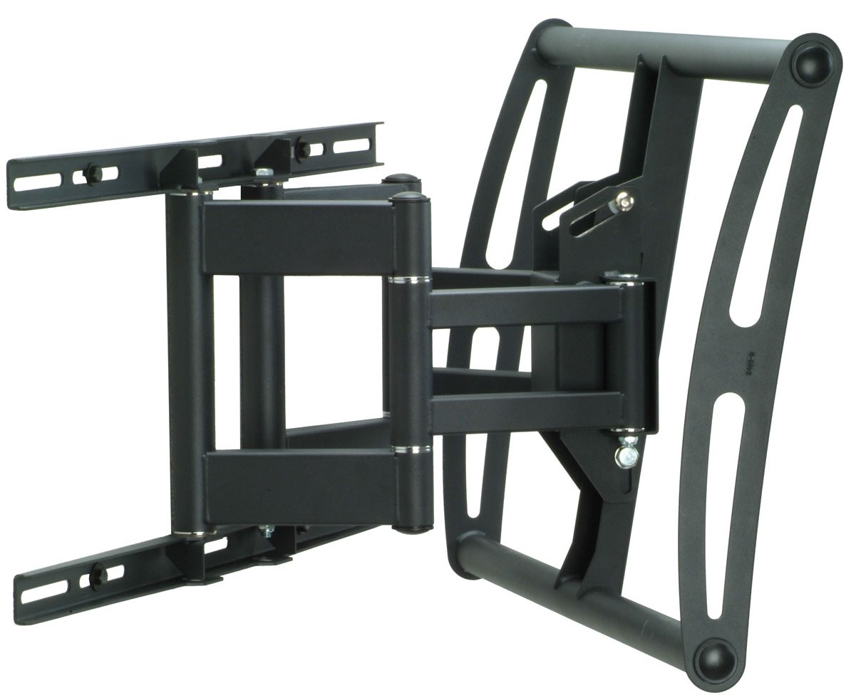 premier mounts am175 tv wall brackets. Black Bedroom Furniture Sets. Home Design Ideas