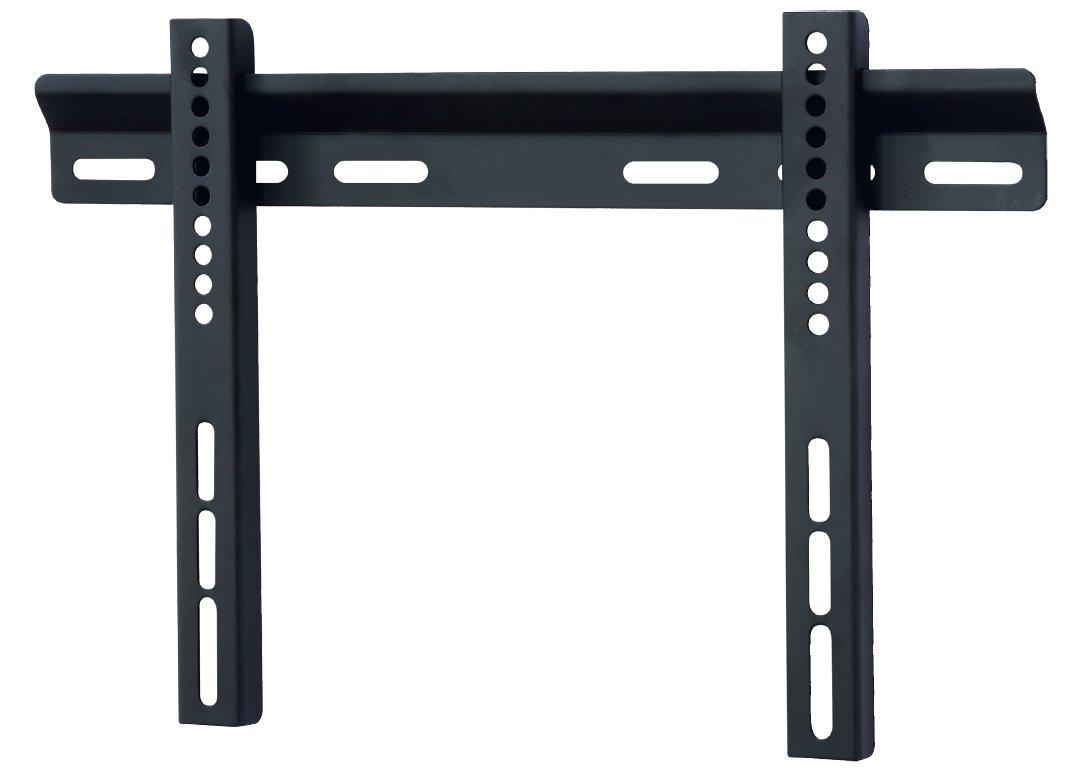 ultimate mounts umf3 ultra slim tv wall brackets. Black Bedroom Furniture Sets. Home Design Ideas
