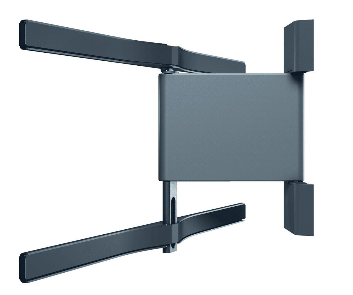 vogels thin rc 355 tv wall brackets. Black Bedroom Furniture Sets. Home Design Ideas