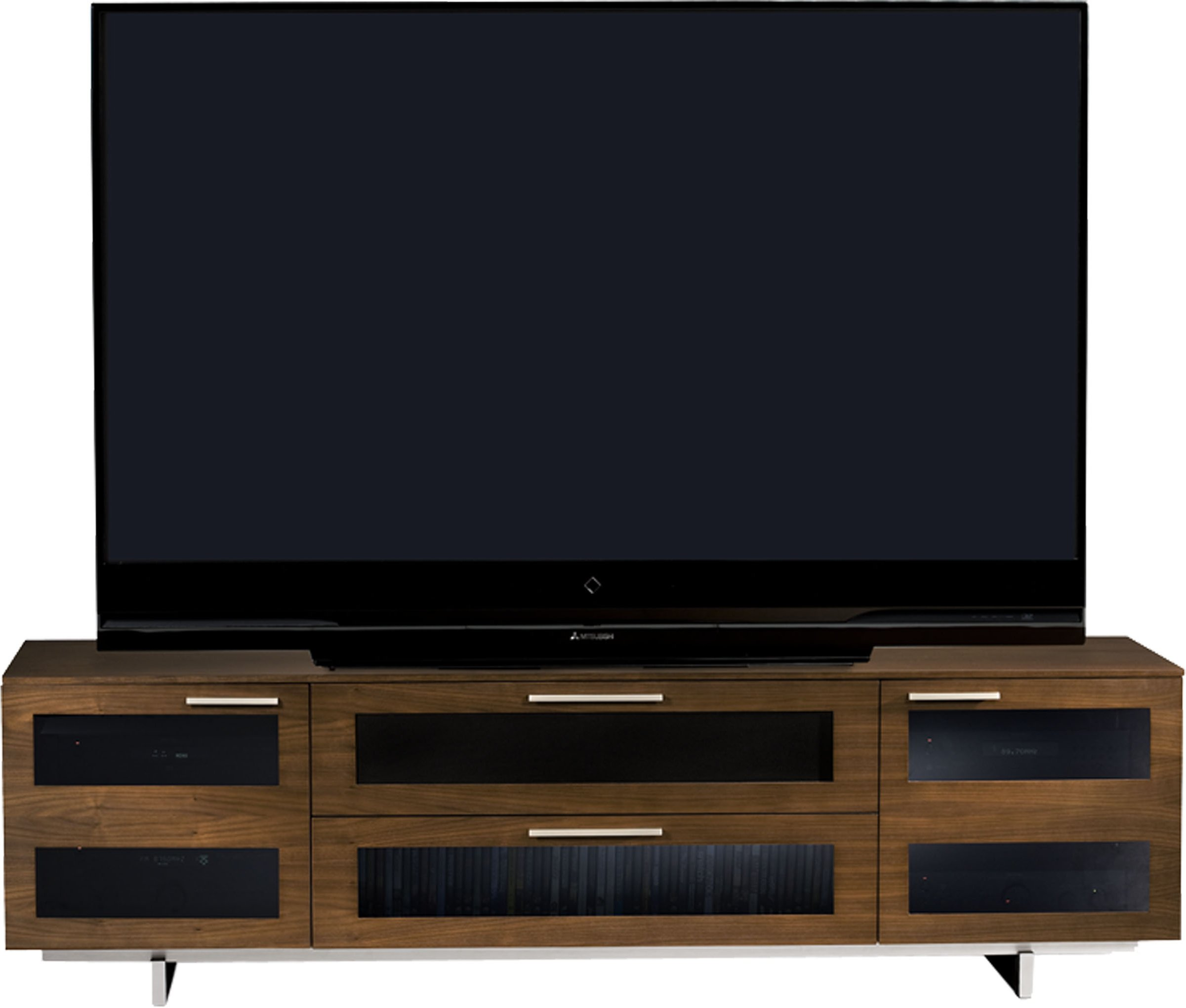 design tv designs now small graham theather television cupboard will stand movie living other home furniture as cabinet corridor enhance innovative on basic homey set reviews component your audio robert good stands chairs may at jr for and decoration theater up that bdi ikea clearance such room