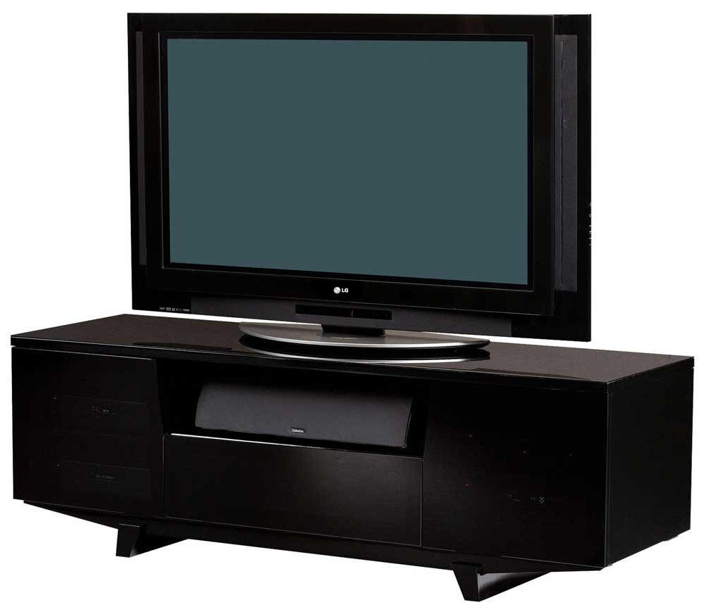 Bdi Marina 8729 2gb Tv Stands