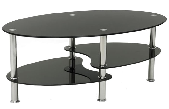 photos table sightly ashington rubbed white black imports tables ideas pier end