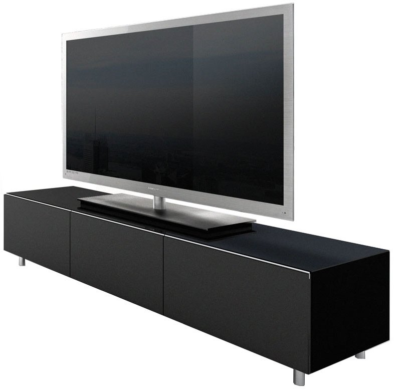 Just Racks By Spectral JRL1650 TV Stands