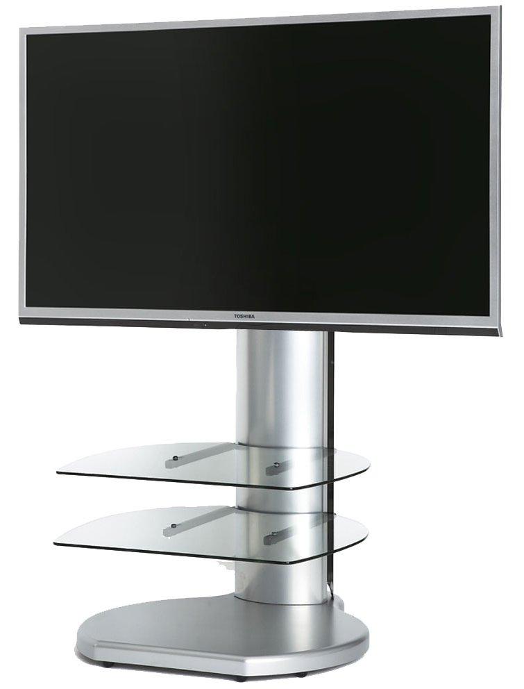 silver.tv