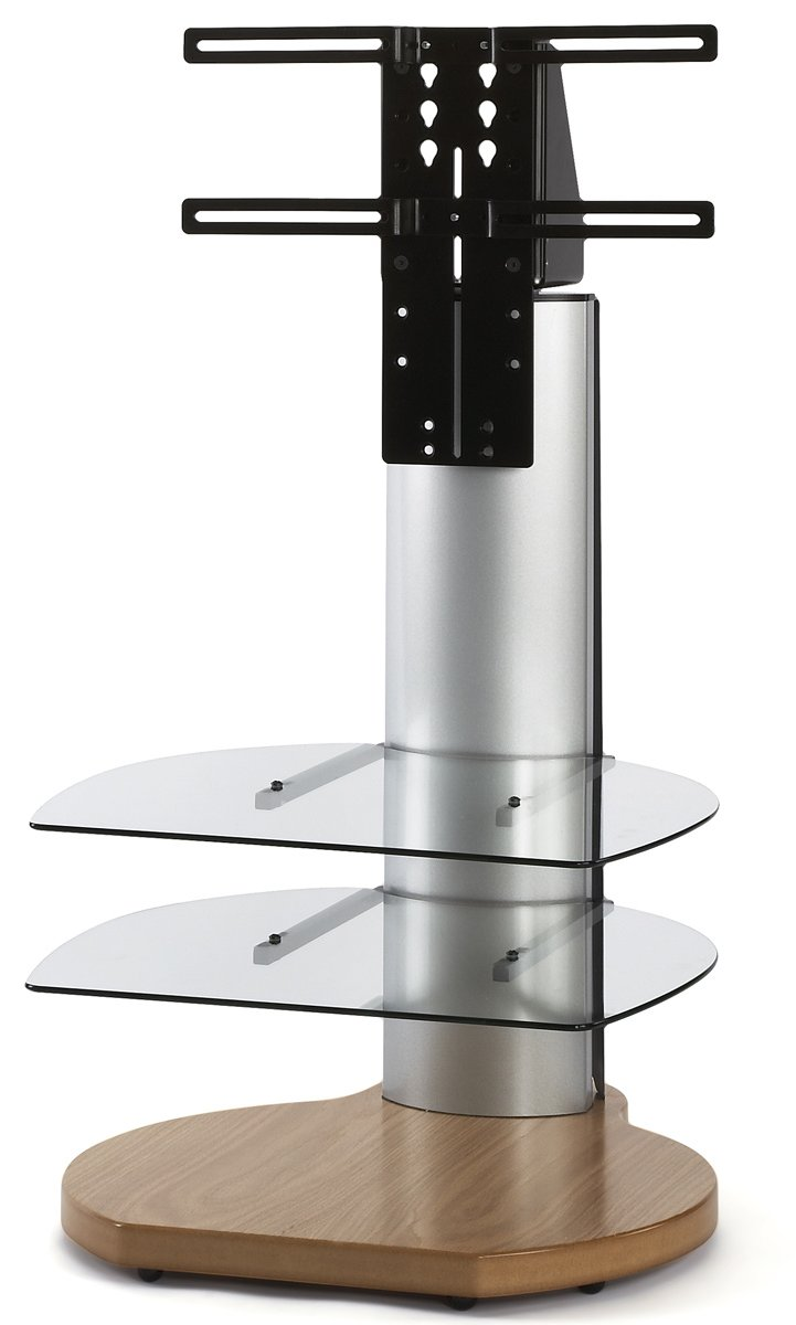 Where To Buy likewise Options Tables Desks together with Index as well Tv Wall Mounting Services as well Beosound 1. on tv audio visual cables