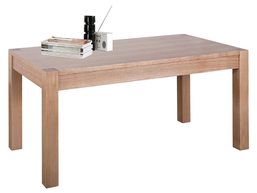 Cyprus Ash Coffee Table