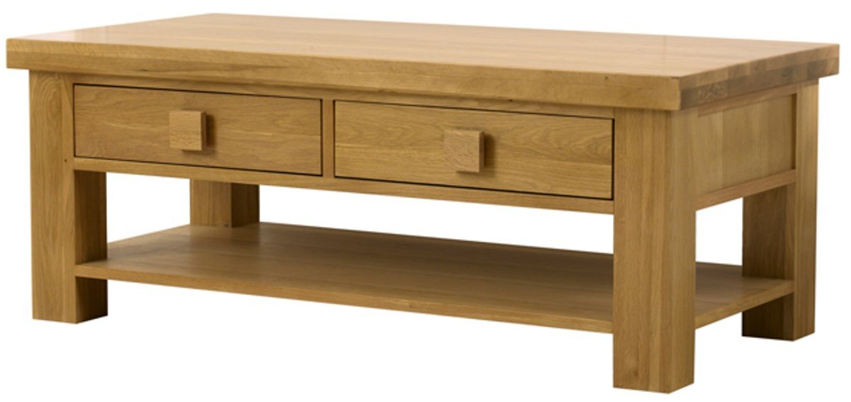Incredible Oak Coffee Table Rectangle 1201 x 567 · 61 kB · jpeg