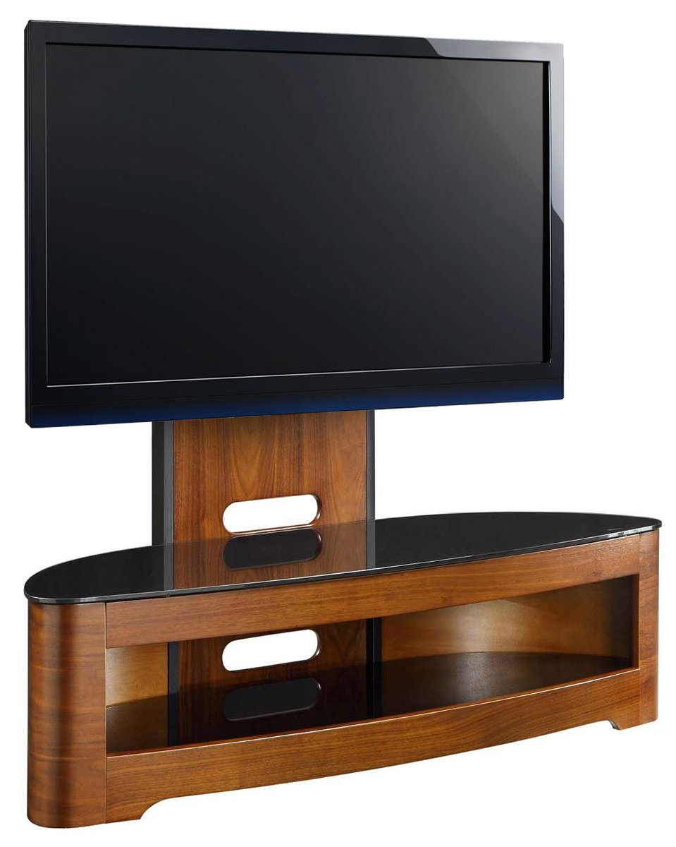 jual jf209 wb tv stands. Black Bedroom Furniture Sets. Home Design Ideas