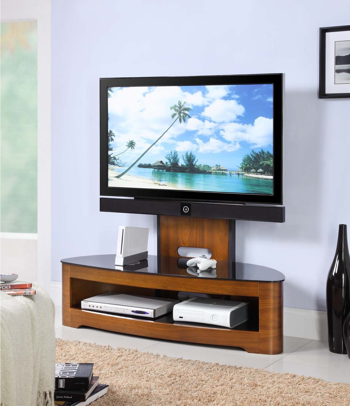 Jual Jf209 Wb Tv Stands