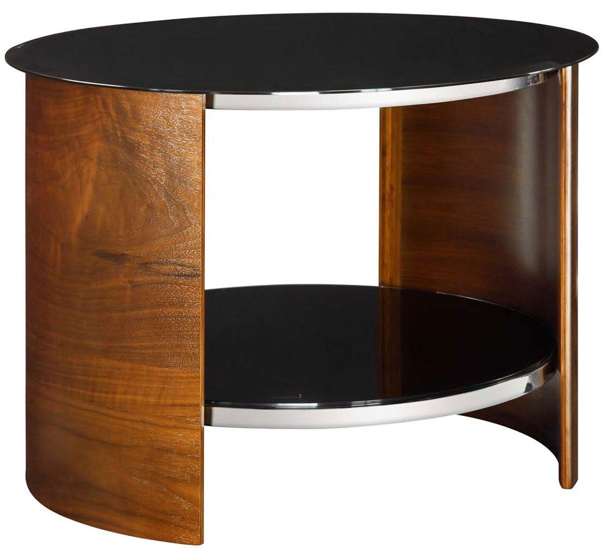 Jual Jf303 Wb Lamp Tables